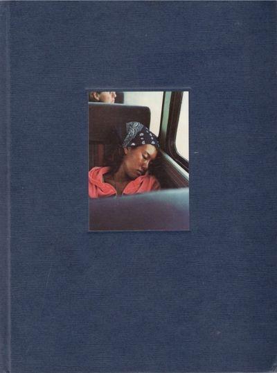 Novi Sad: Artprint, 2005. First Edition. Hardcover. Very Good. Small octavo. Blue cloth softcover wi...