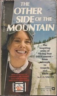 THE OTHER SIDE OF THE MOUNTAIN (Orig. A LONG WAY UP))