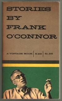 Stories by Frank O'Connor