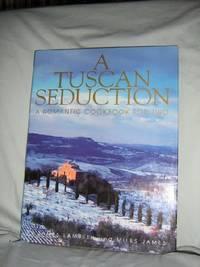 A Tuscan Seduction