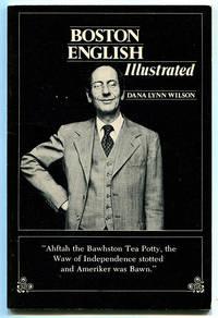 Boston English Illustrated