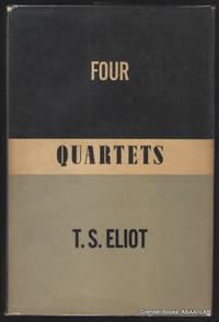 image of Four Quartets.