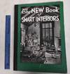 View Image 1 of 8 for The New Book of Smart Interiors Inventory #181549