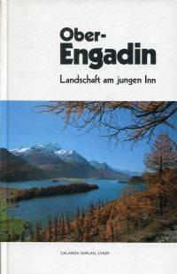 Ober-Engadin.