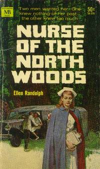 image of Nurse of the North Woods