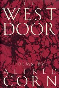 image of The West Door