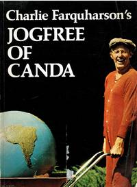 image of Charlie Farquharson's Jogfree of Canda
