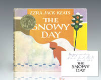 The Snowy Day.