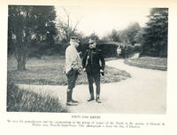 The Biography of the Late Marshal Foch