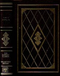 image of Prefaces And Prologues To Famous Books