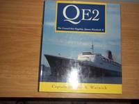 Q. E. II