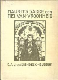 Een Mei Van Vroomheid.