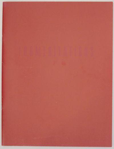 Sacramento, CA: Crocker Art Museum, 2002. First edition. Softcover. Exhibition catalog for a show th...