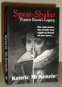 Spear-Shaker - Francis Bacon's Legacy