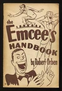 The Emcee's Handbook