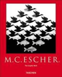 M. C. Escher : The Graphic Work