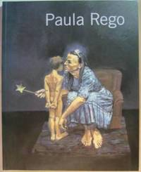 image of Paula Rego