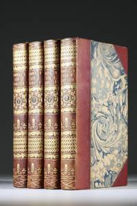 The Life of Samuel Johnson, LL. D. , Comprehending an Account of His Studies, and Numerous Works, in Chronological Order;  A Series of His Epistolary Correspondence and Conversations with Many Eminent Persons; and Various Original Pieces of His Composition, Never before Published..