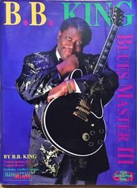 B.B. King: Blues Master III