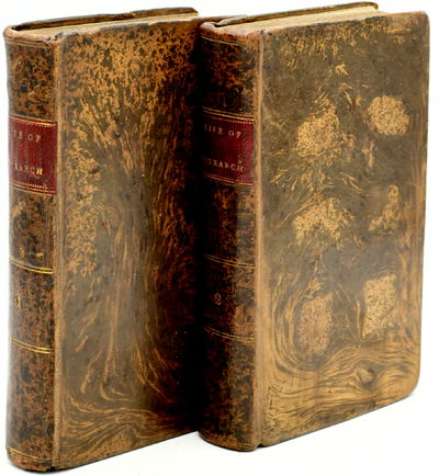 Philadelphia: A. Finley and W. H. Hopkins, 1809. First American from the Seventh London Editoin. Ful...