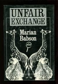 image of Unfair Exchange
