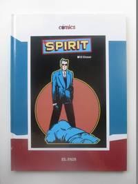 image of The Spirit