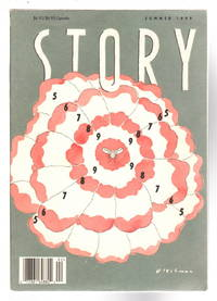 image of STORY [Magazine] Summer 1999.
