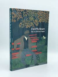 image of I Tell My Heart: The Art of Horace Pippin
