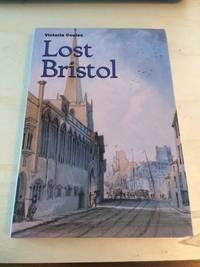 image of Lost Bristol