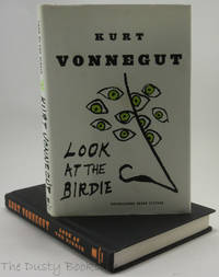 image of Look at the Birdie: Unpublished Short Fiction