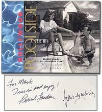 (Santa Monica): Angel City Press, 1997. Hardcover. Fine/Fine. First edition. Oblong quarto. Fine in ...
