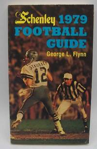 image of Schenley 1979 Football Guide