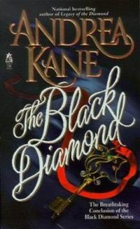 image of The Black Diamond