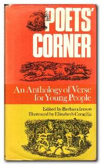 Poets' Corner An Anthology of Verse for Young People