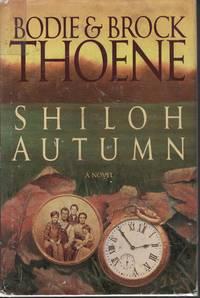 image of Shiloh Autumn