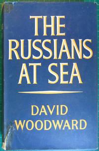 The Russians At Sea