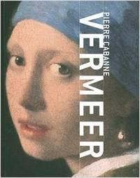 Vermeer (Terrail)