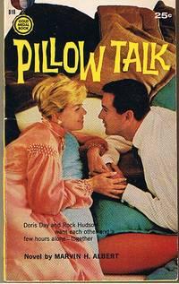 image of PILLOW TALK