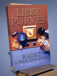Radio : A True Love Story