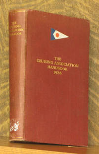 THE CRUISING ASSOCIATION HANDBOOK 1928