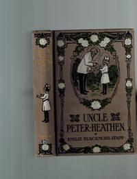 Uncle Peter - Heathen