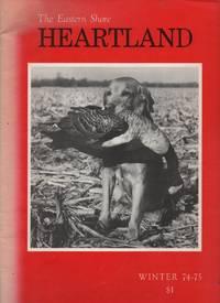 The Eastern Shore Heartland, Vol. 2, no. 3, Winter 74-75