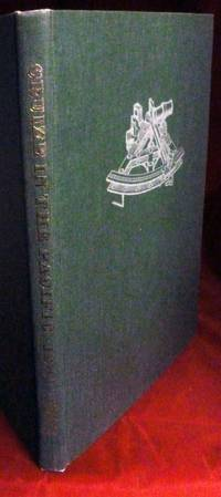 image of Philo White's Narrative Of A Cruize In The Pacific To South America And California On The U.S. Sloop-Of-War Dale 1841-1843; Edited by Charles L. Camp