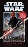 Star Wars, Episode I - the Phantom Menace