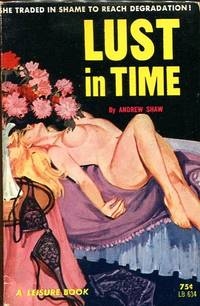 Lust in Time