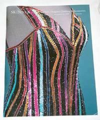 Couture, Designer Clothing & Accessories, Dec. 16, 1999 - Skinner Auction