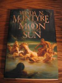 The Moon and The Sun - Masterpieces Of Science Fiction