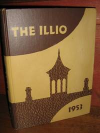 The Illio 1953