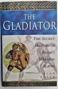 image of The Gladiator.