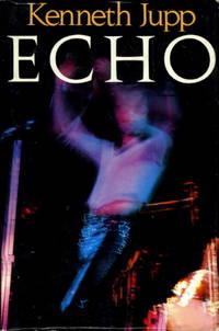 image of ECHO.